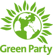 Green_Party_of_England_and_Wales_logo.svg