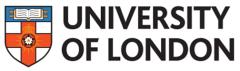 UofLondon_logo
